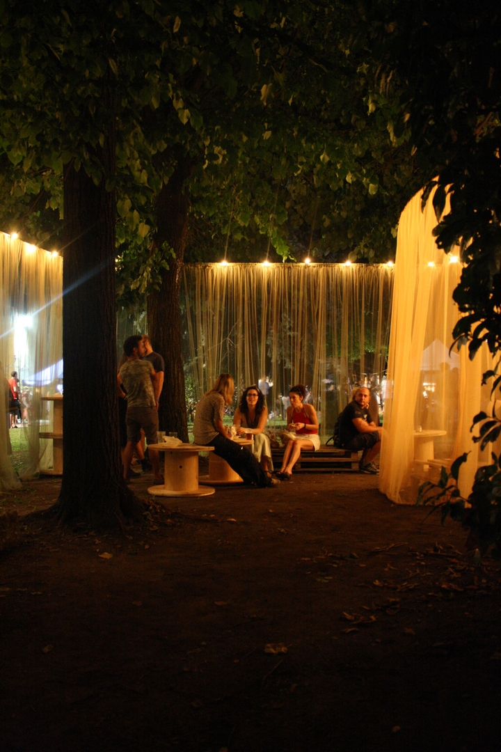 2014 portholes Chill-out pavilion Social Design Magazine-12