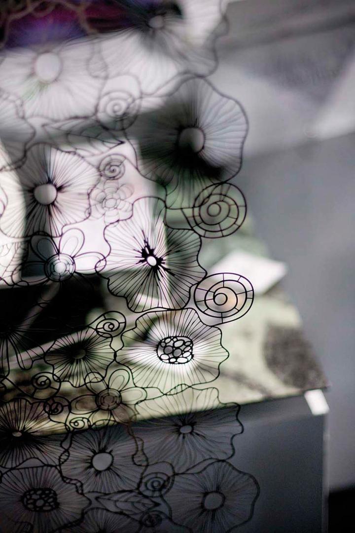 PietroGaeta MetalPanel Social Design Magazine 01