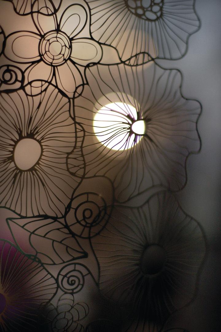 PietroGaeta MetalPanel Social Design Magazine 02