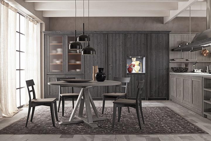shingle kitchens Mistral Social Design Magazine 01