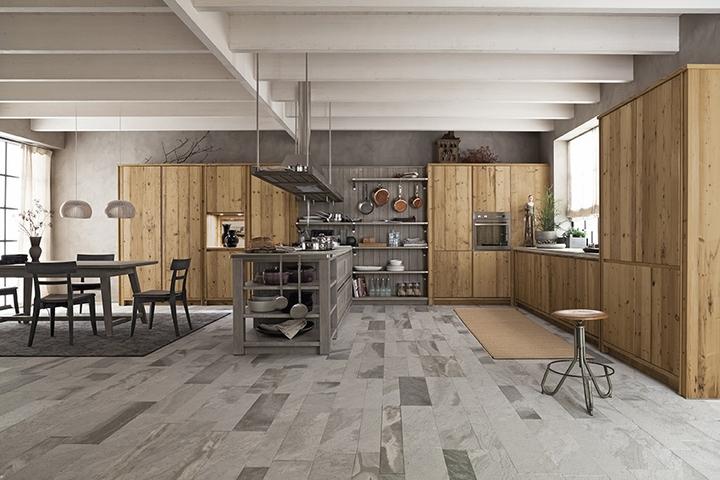 shingle kitchens Mistral Social Design Magazine 02
