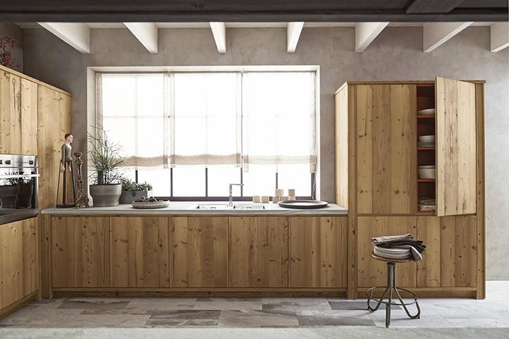 shingle kitchens Mistral Social Design Magazine 04