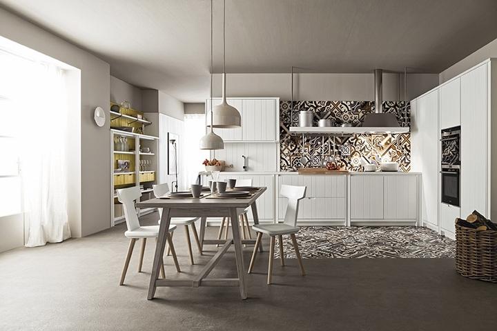 cozinhas telha Mistral Social Design Revista 05