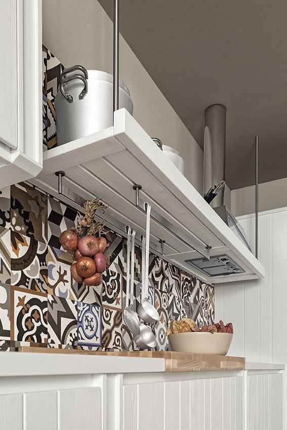 shingle kitchens Mistral Social Design Magazine 06