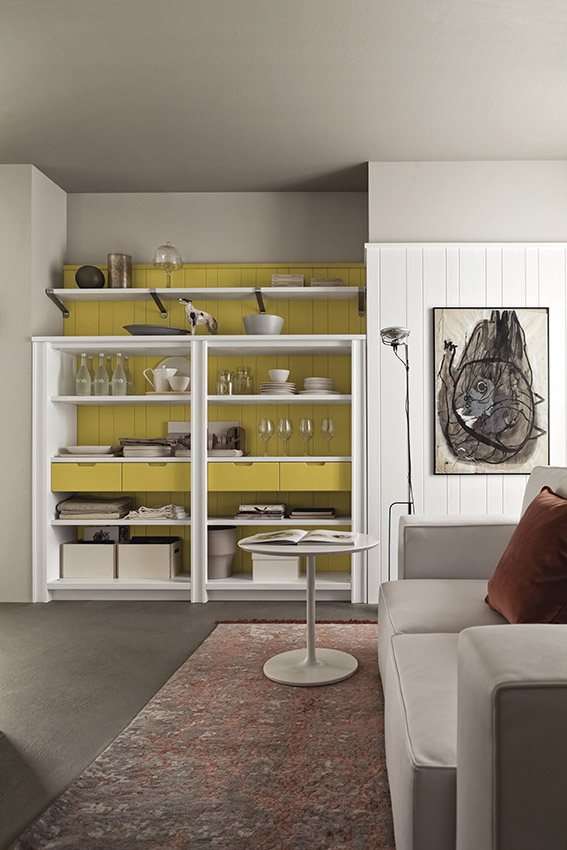 shingle kitchens Mistral Social Design Magazine 07