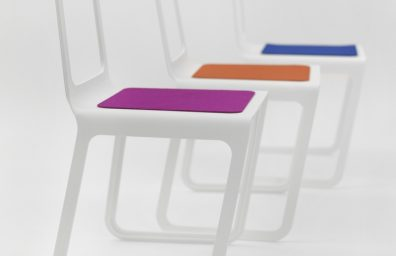 Marco Hemmerling sedia Chroma Social Design Magazine 04