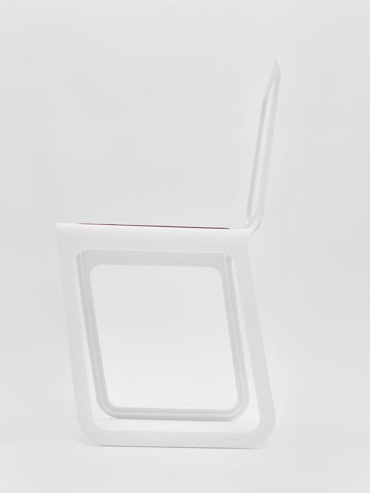 Marco Hemmerling sedia Chroma Social Design Magazine 06