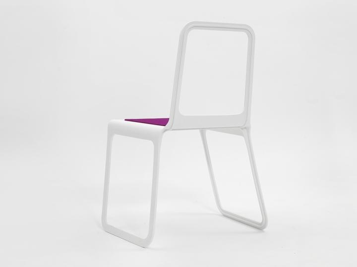 Marco Hemmerling sedia Chroma Social Design Magazine 08