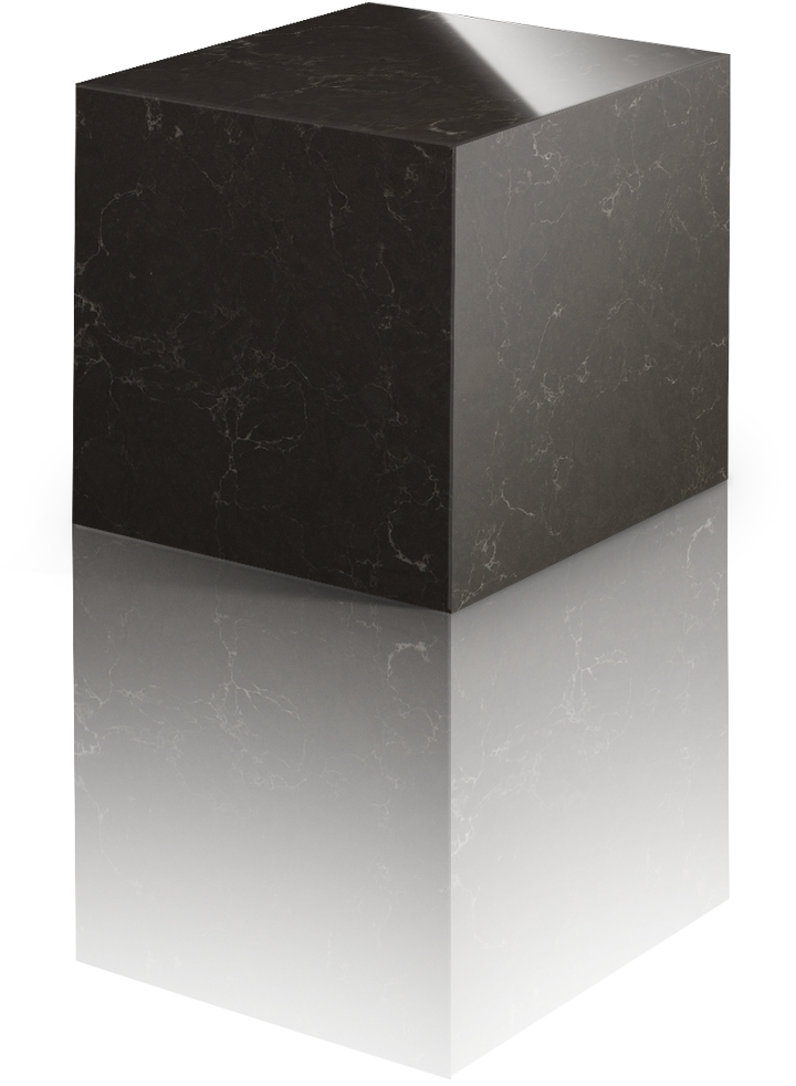 silestone nebulosa alpha Design Social Revista-03