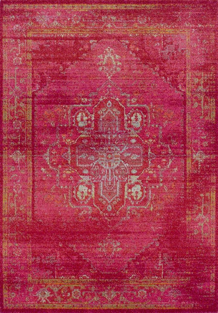 Design Magazine sociale SITAP AURORA 1332Cbf