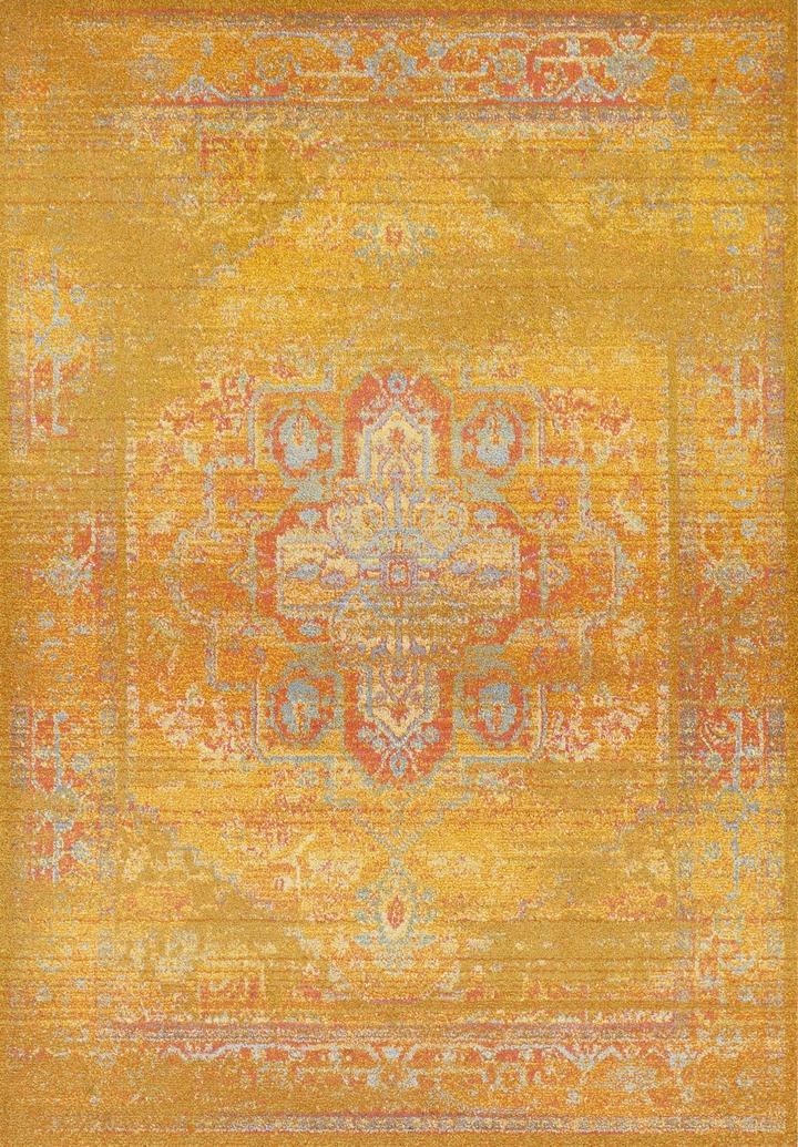 Social Design Magazine SITAP AURORA 1332Obf