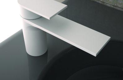 Treemme Rubinetterie PIANO Social Design Magazine