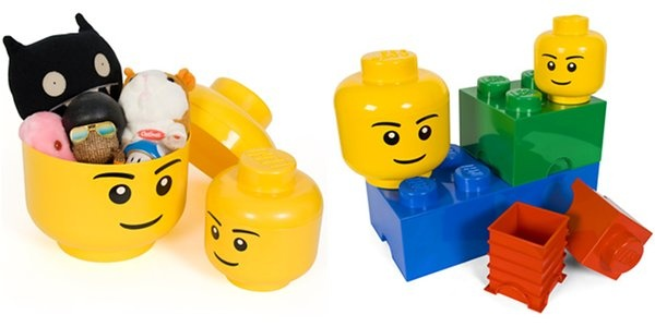 lego storage box Social Design Magazine 3
