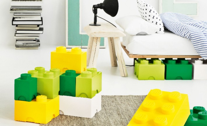 lego storage boxes Social Design Magazine