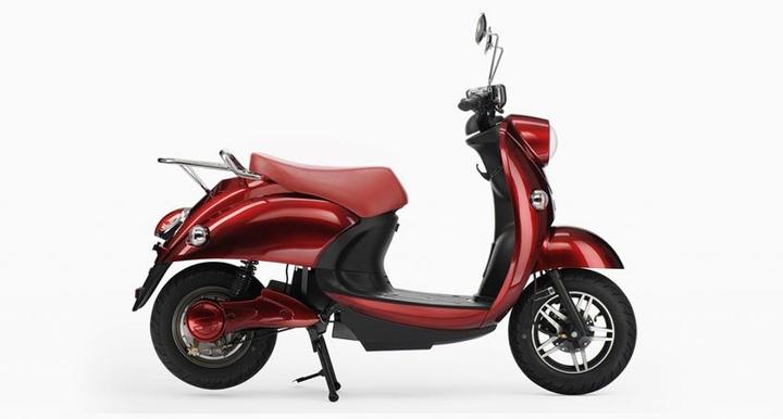 unu e-scooter Social Design Magazine-05
