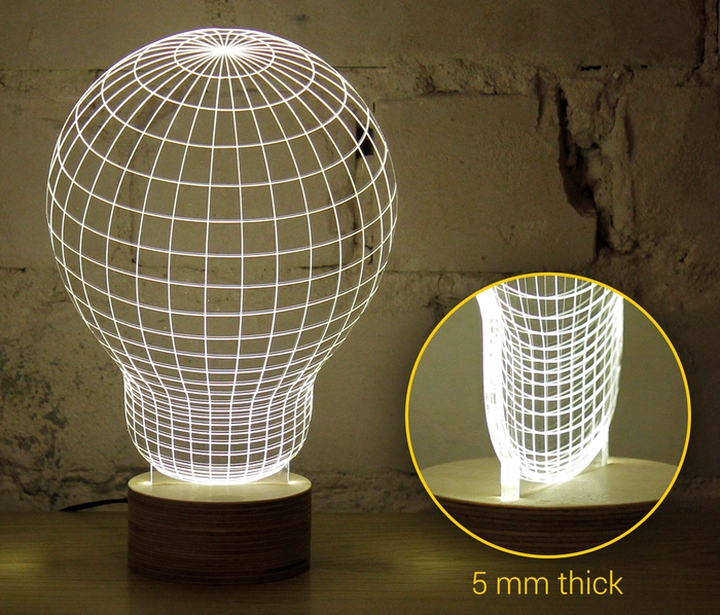 BULBING 3d table lamp Social Design Magazine-02