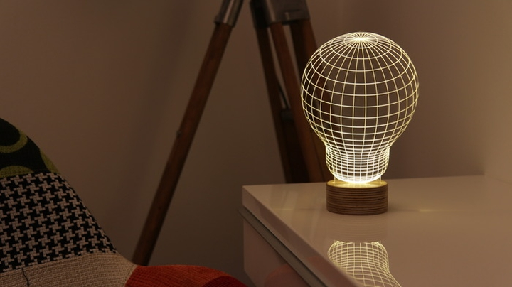 BULBING 3d table lamp Social Design Magazine-03