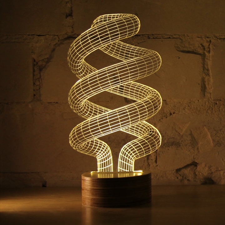 BULBING 3d table lamp Social Design Magazine-06