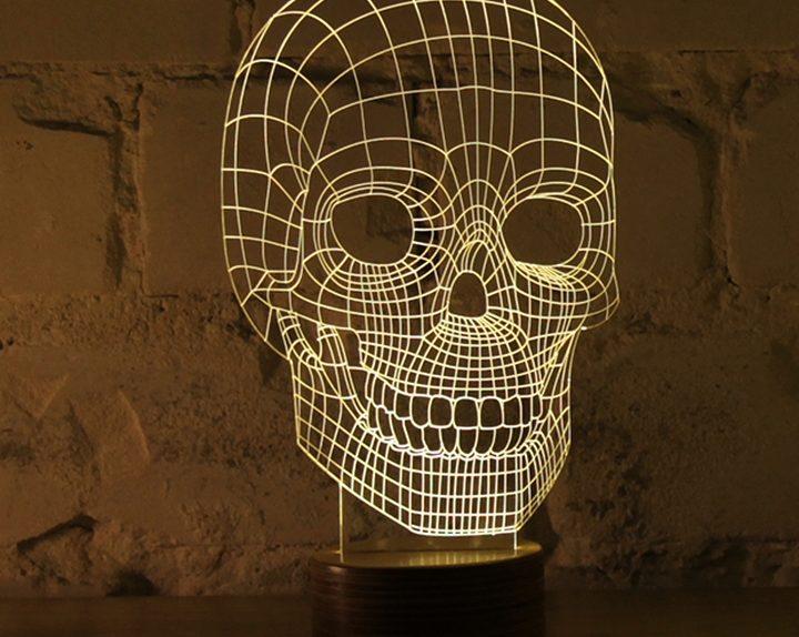 BULBING 3d table lamp Social Design Magazine-09