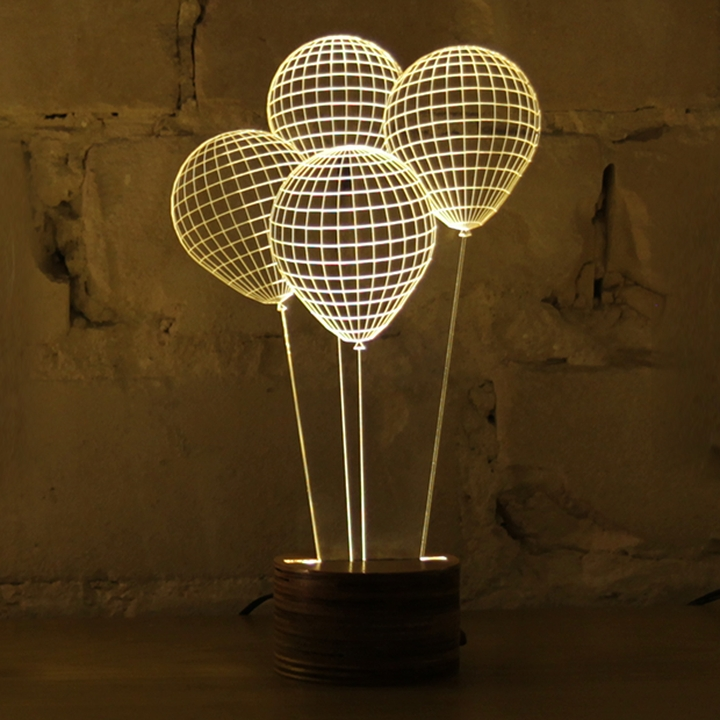 BULBING 3d table lamp Social Design Magazine-12