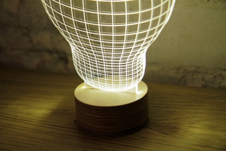 BULBING 3d table lamp Social Design Magazine-13