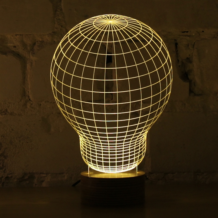 BULBING 3d table lamp Social Design Magazine-14