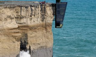 Cliff House modscape Social Design Magazine 01