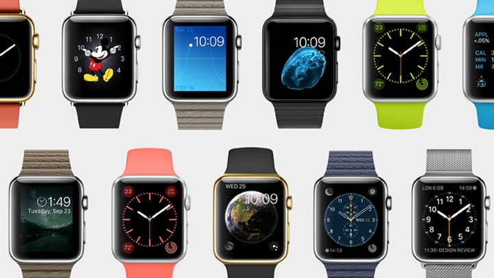 Apple Social Watch Design Magazine-01