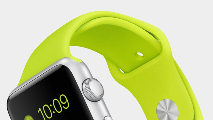 apple watch Social Design Magazine-03