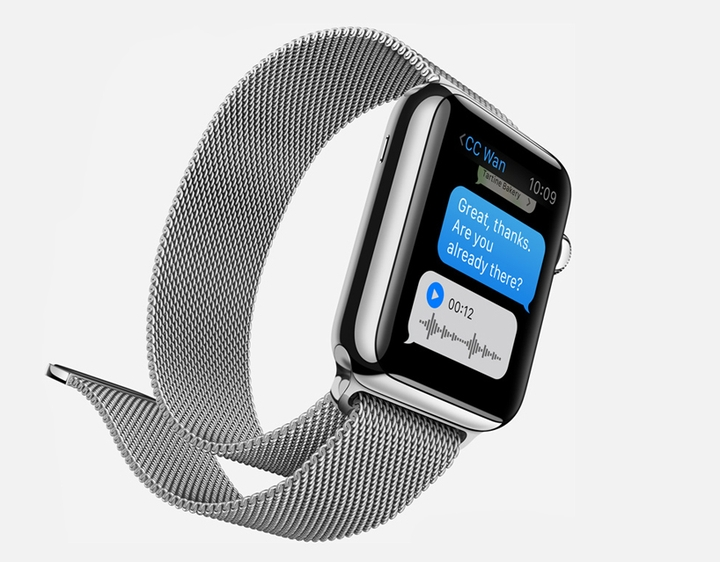 apple watch Social Design Magazine-05