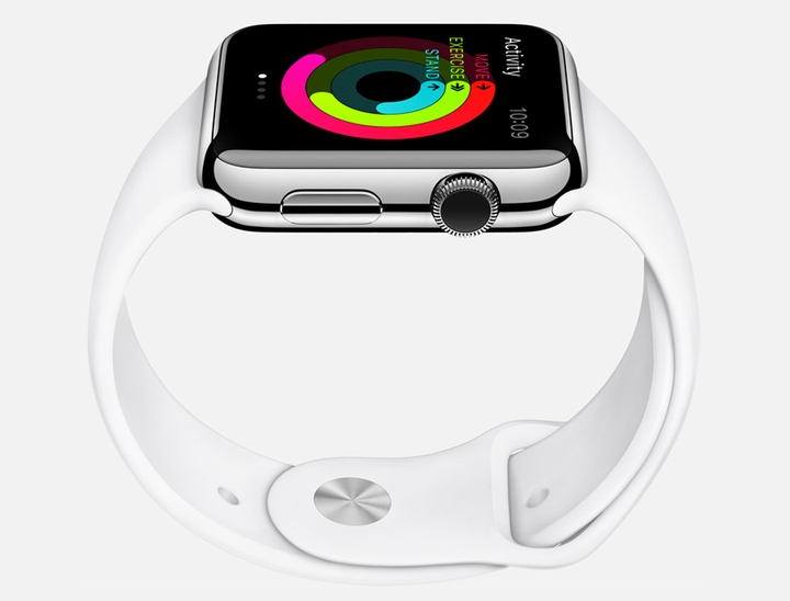 apple watch Social Design Magazine-06