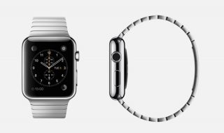 apple watch Social Design Magazine-07