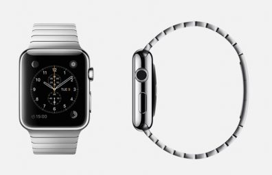 Apple Social Watch Design Magazine-07