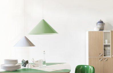 Ginco Valeria Salvo per formabilio Social Design Magazine 01