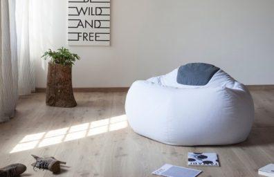 otomano cadeira Onigiri formabilio Design Social Revista 01