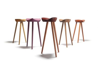 Hocker Sela Ricardo Graham Social Design Magazin 05
