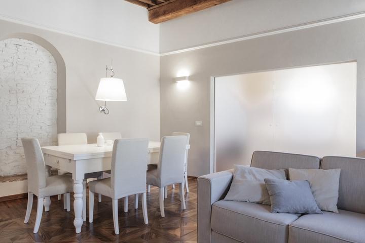 studiovo appartamento storico a Lucca Social Design Magazine 03