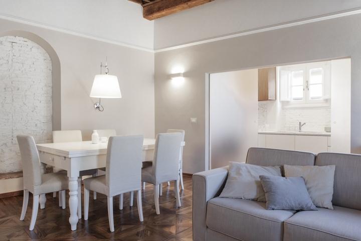 studiovo appartamento storico a Lucca Social Design Magazine 04