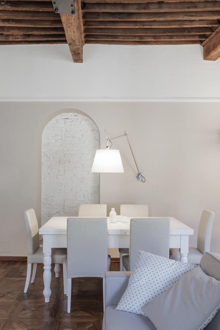 studiovo appartamento storico a Lucca Social Design Magazine 05