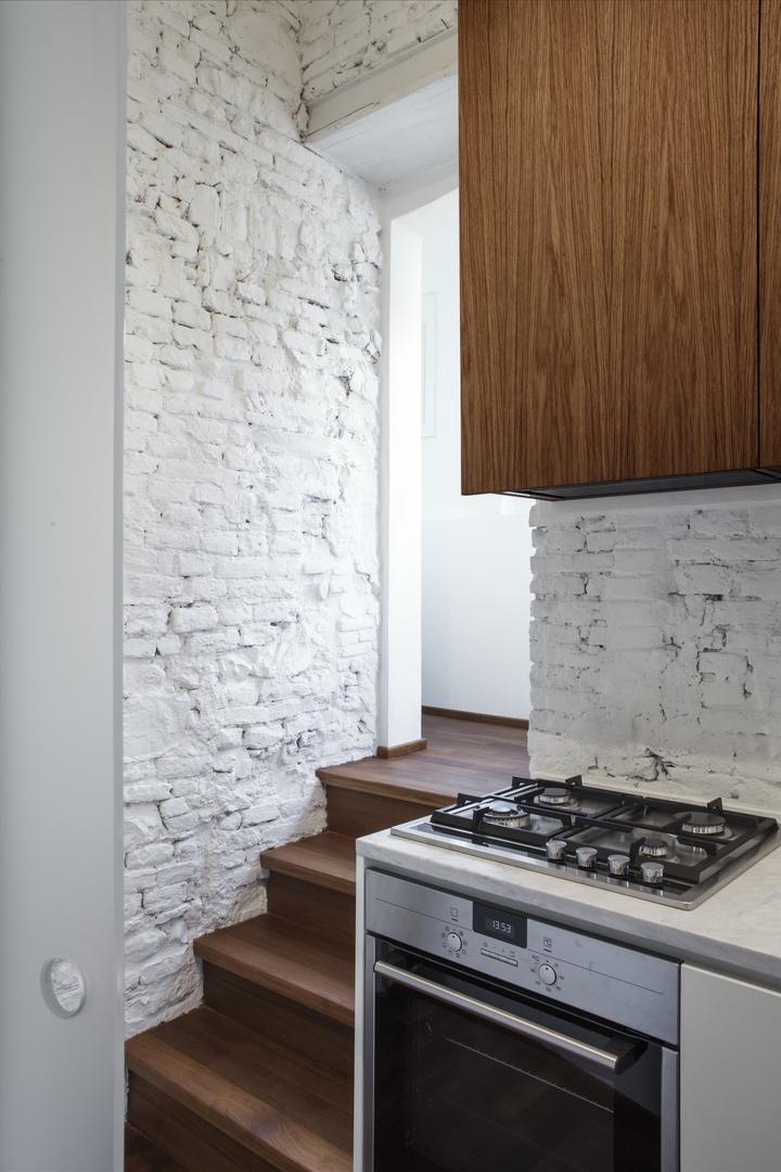 studiovo appartamento storico a Lucca Social Design Magazine 10