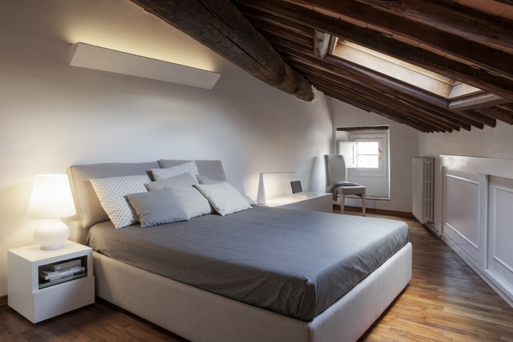 studiovo appartamento storico a Lucca Social Design Magazine 13