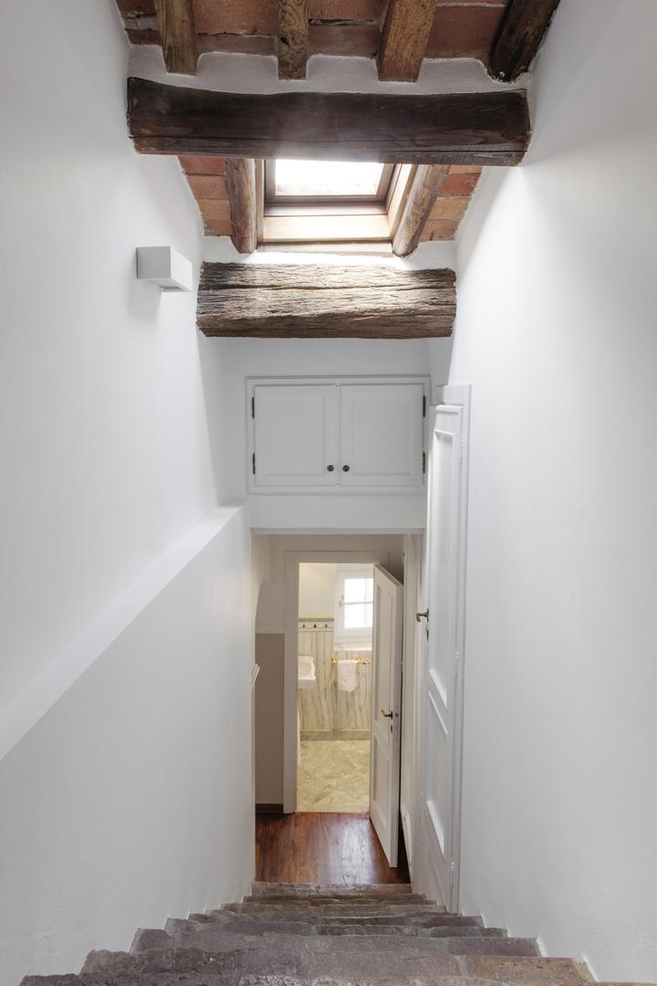 studiovo appartamento storico a Lucca Social Design Magazine 16