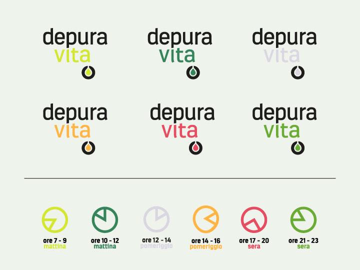 DEPURAVITA_centrifughe_biologiche
