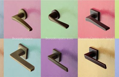 I-bronzi-di-manital-Social Design Magazine