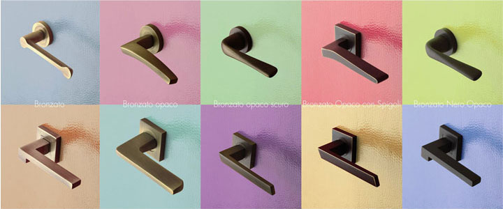 I-to-Bronzen-Manital-Social Design Magazine