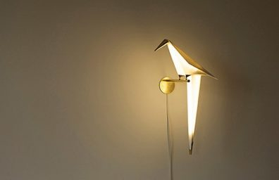 bird lamp company design magazine 01