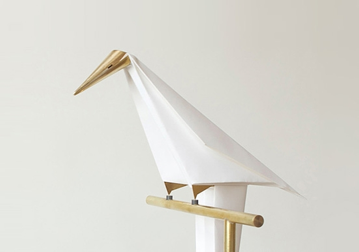 bird lamp company design magazine 02