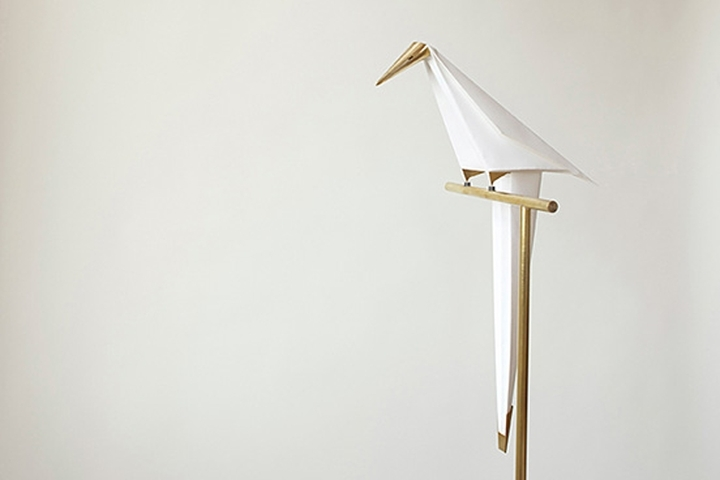 bird lamp company design magazine 04