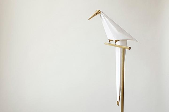 bird lamp social design magazine 04