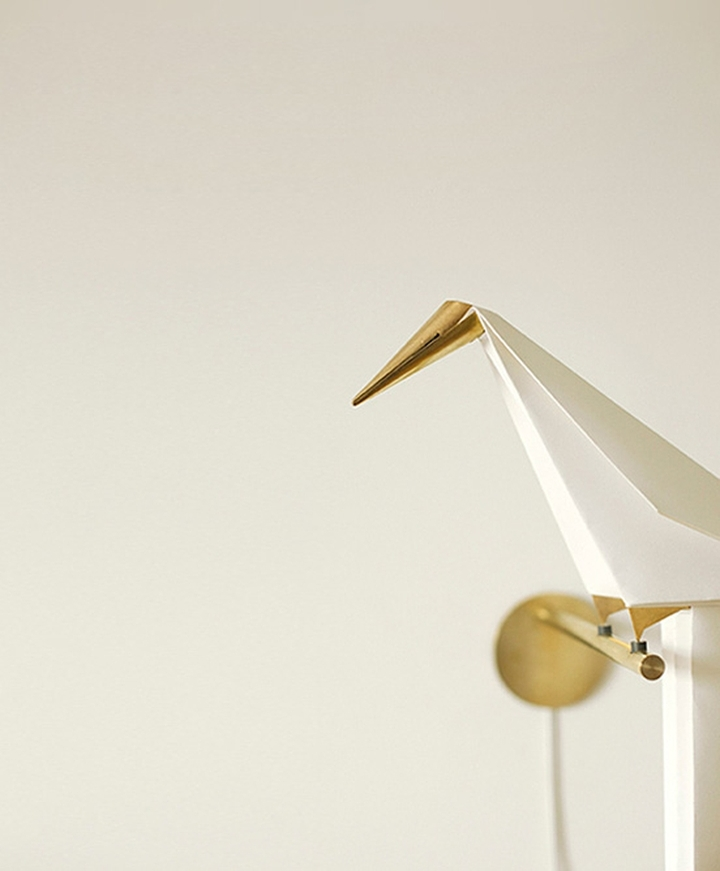 bird lamp company design magazine 05